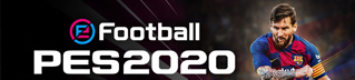 Скачать торрент eFootball Pro Evolution Soccer 2020 [Xbox One] на xbox One без регистрации