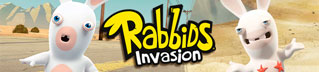 Скачать торрент Rabbids Invasion [REGION FREE/RUSSOUND] (LT+1.9 и выше) на xbox 360 без регистрации