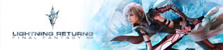 Скачать торрент Lightning Returns: Final Fantasy XIII [GOD/JAP] на xbox 360 без регистрации