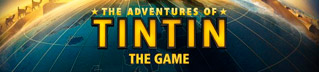 Скачать торрент Adventures of Tintin: The Game [REGION FREE/GOD/RUSSOUND] на xbox 360 без регистрации