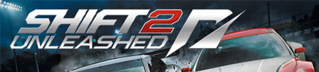 Скачать торрент Need for Speed: Shift 2 Unleashed [GOD/FREEBOOT/RUS] на xbox 360 без регистрации