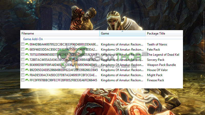 Скачать торрент Kingdoms Of Amalur: Reckoning [DLC/FREEBOOT/RUS] на xbox 360 без регистрации