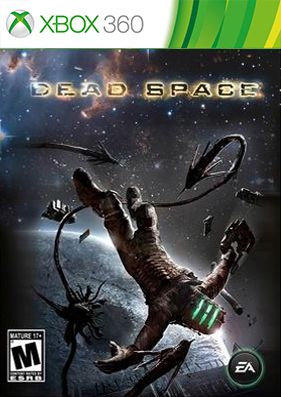 Dead Space: Complete Edition [DLC/GOD/RUSSOUND]