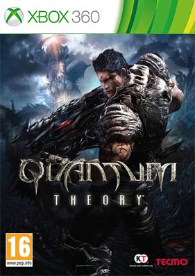 Скачать торрент Quantum Theory [GOD/FREEBOOT/RUS] на xbox 360 без регистрации
