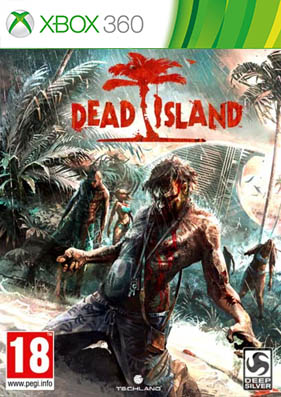 Dead Island: Game Of The Year Edition [ENG] (LT+1.9 и выше)