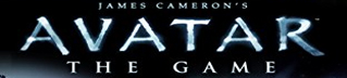 Скачать торрент James Cameron`s Avatar: The Game [REGION FREE/ENG] на xbox 360 без регистрации