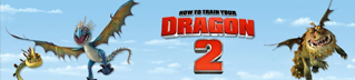 Скачать торрент How to Train Your Dragon 2 [REGION FREE/ENG] (LT+1.9 и выше) на xbox 360 без регистрации