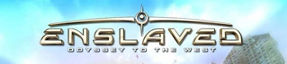 Скачать торрент Enslaved: Odyssey to the West [FREEBOOT/RUS] на xbox 360 без регистрации