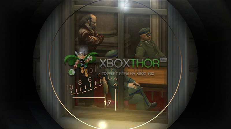 Скачать торрент Hitman HD Trilogy [FREEBOOT/ENG] на xbox 360 без регистрации