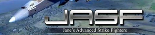Скачать торрент JASF: Jane's Advanced Strike Fighters [PAL/RUS] на xbox 360 без регистрации