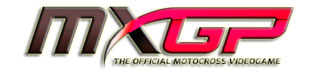 Скачать торрент MXGP: The Official Motocross Videogame [PAL/ENG] (LT+1.9 и выше) на xbox 360 без регистрации