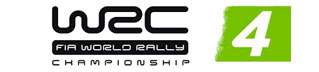 Скачать торрент WRC: FIA World Rally Championship 4 [GOD/ENG] на xbox 360 без регистрации