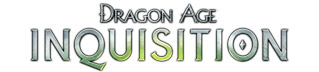 Скачать торрент Dragon Age: Inquisition [DLC/GOD/RUS] на xbox 360 без регистрации
