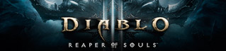 Скачать торрент Diablo 3: Reaper of Souls. Ultimate Evil Edition [GOD/RUSSOUND] на xbox 360 без регистрации