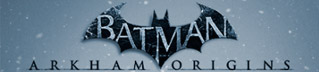 Скачать торрент Batman: Arkham Origins [REGION FREE/GOD/RUS] на xbox 360 без регистрации