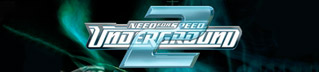 Скачать торрент Need For Speed Underground 2 [PAL/ENG] на xbox Original без регистрации
