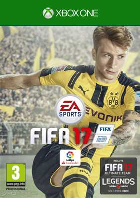 Fifa 17 pc download torrent youtube.