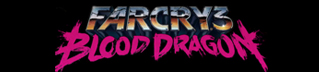 Скачать торрент Far Cry 3 - Blood Dragon [REGION FREE/RUSSOUND] (LT+1.9 и выше) на xbox 360 без регистрации