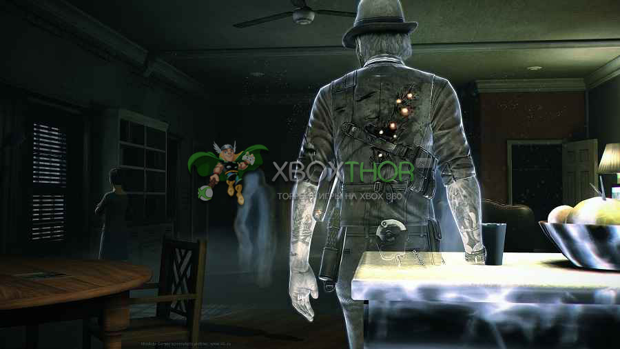 Скачать торрент Murdered: Soul Suspect [GOD/FREEBOOT/RUSSOUND] на xbox 360 без регистрации