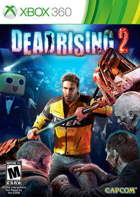Скачать торрент Dead Rising 2 [JTAG/FREEBOOT/RUS] на xbox 360 без регистрации