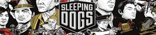 Скачать торрент Sleeping Dogs [JTAGRIP/FREEBOOT/RUS] на xbox 360 без регистрации