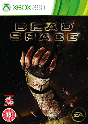 Скачать торрент Dead Space [JTAG/FREEBOOT/RUSSOUND] на xbox 360 без регистрации