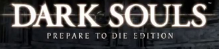 Скачать торрент Dark Souls: Prepare to Die Edition [PAL/RUS] (LT+3.0) на xbox 360 без регистрации