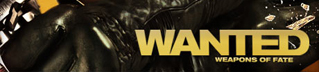 Скачать торрент Wanted: Weapons of Fate [PAL/RUSSOUND] на xbox 360 без регистрации