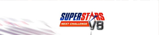 Скачать торрент Superstars V8 Next Challenge [FREEBOOT/ENG] на xbox 360 без регистрации