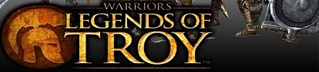 Скачать торрент Warriors: Legends of Troy [PAL/RUS] (LT+1.9 и выше) на xbox 360 без регистрации